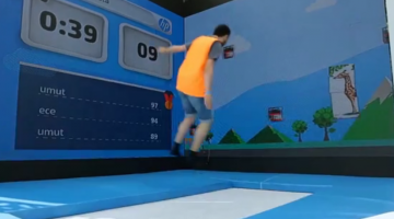 interactive_trampoline_game