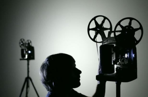 martin_messier_projectors
