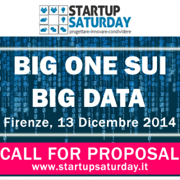 startup_saturday_conference_the_big_ones_big_data