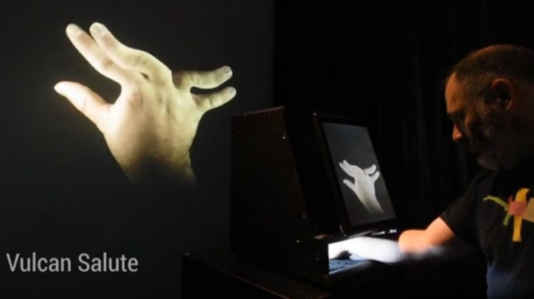 augmented_hand_series