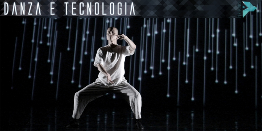 periferica_festival_danza_tecnologia_workshop
