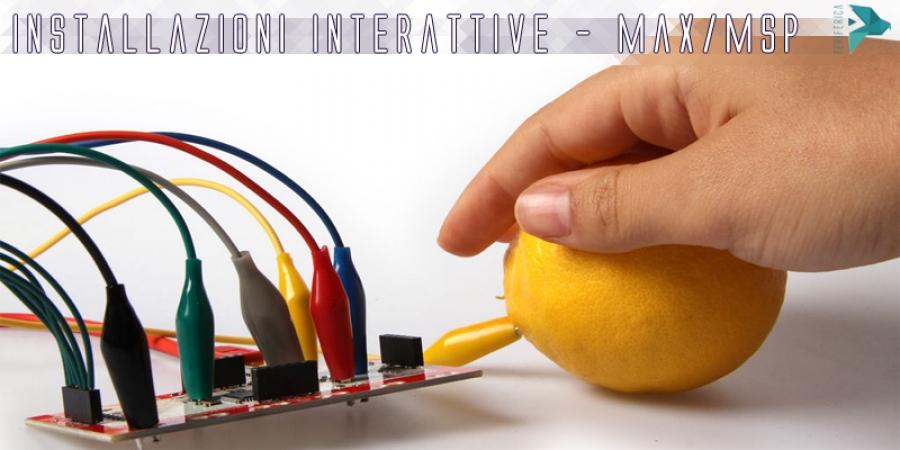 periferica_festival_installazioni_interattive_multimediali_max_msp