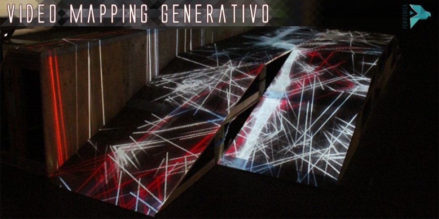 periferica_festival_videomapping_generativo_workshop