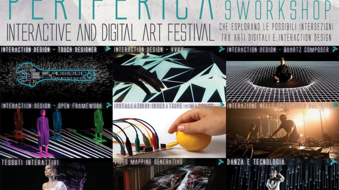 periferica_festival_workshop