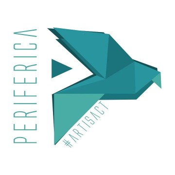 periferica_logo