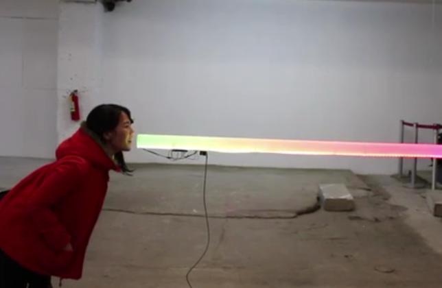 studio_indefinit_interactive_sound_installation