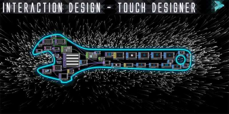 touchdesigner_workshop