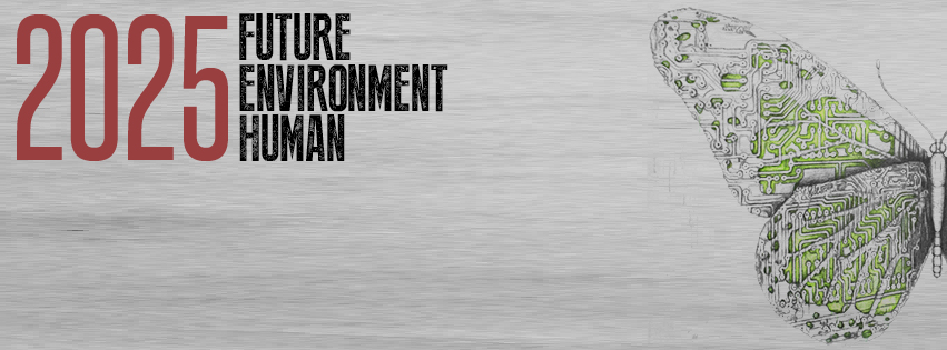 2025_future_environment