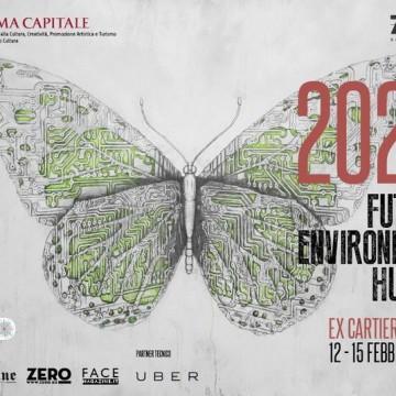 2025_future_environment_human_flyer