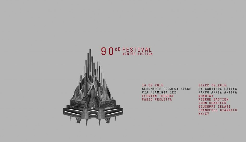 90db_festival_winter_edition_program