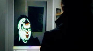 glasspiel_satura_kinect_interactive_installation_touchdesigner