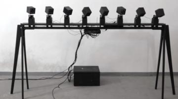 pangenerator_interactive_sound_installation