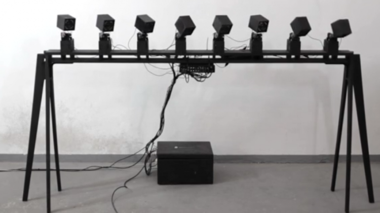 pangenerator_interactive_sound_installation