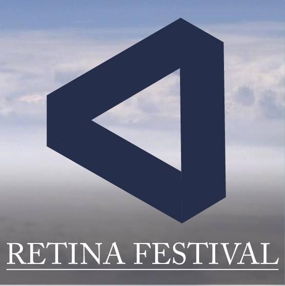 retina_festival