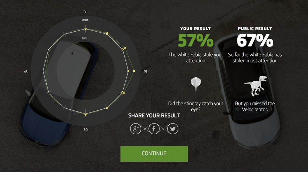 skoda-in-digital-eye-tracking
