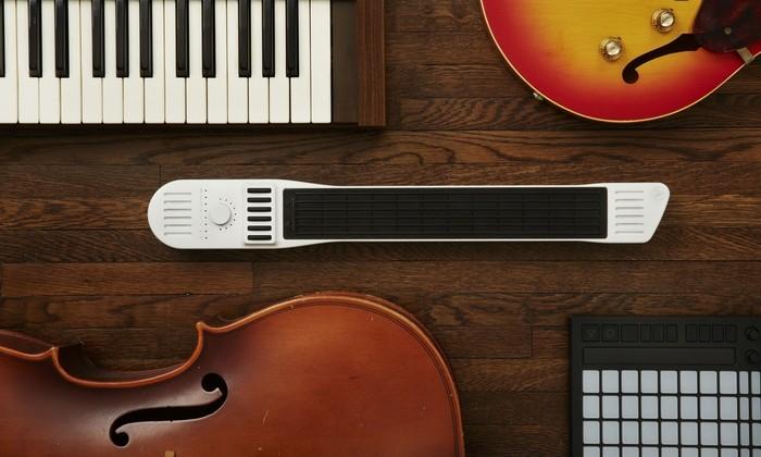 artiphon_instrument1