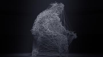 asphyxia-projec_kinect_motion_capture