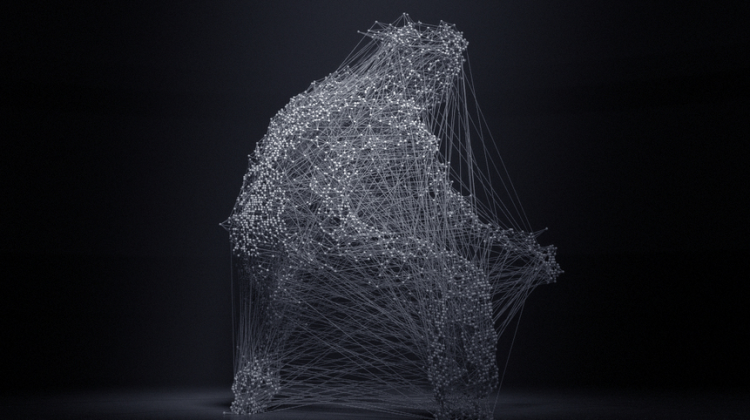 asphyxia-projec_kinect_motion_capture