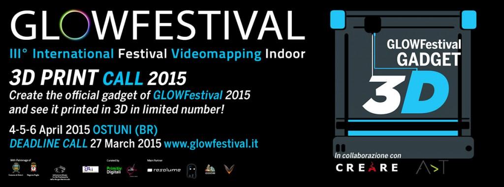 banner_3dprint_glowfestival