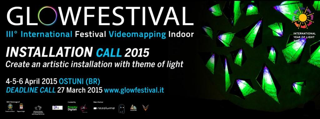 banner_installazioni_glowfestival