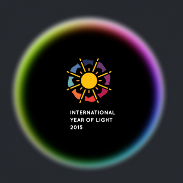 glow_festival_2015_video_mapping_festival