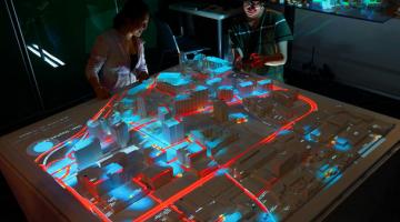 mit_cityscope_augmented_reality_city_simulator