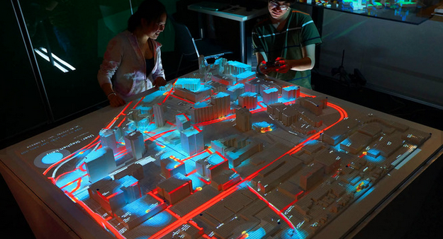 mit_cityscope_augmented_reality_city_simulator