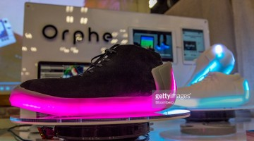 orphe_smart_shoes