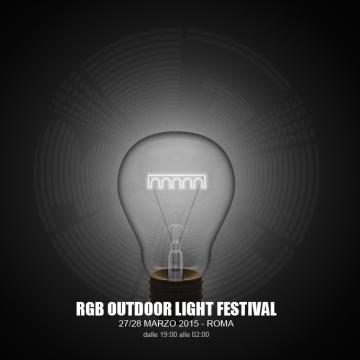rgb_ligh_festival