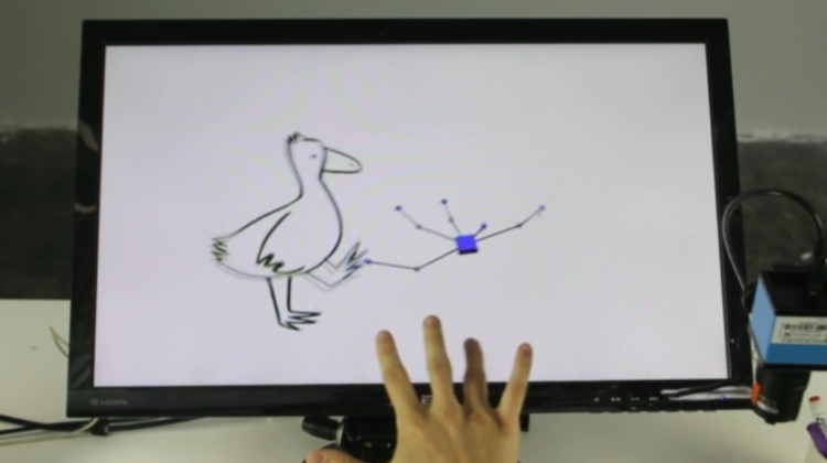 leap_motion_real_time_animation