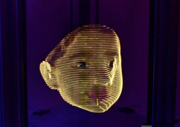 light_painting_3d_printer