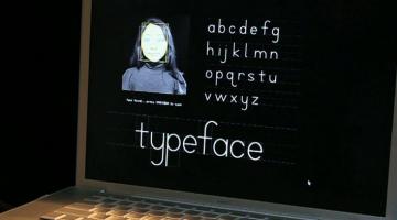 typeface_typographic_photobooth