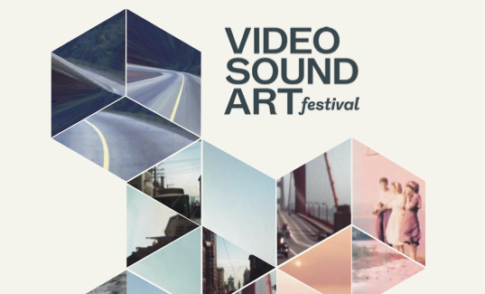 video_sound_art_festival