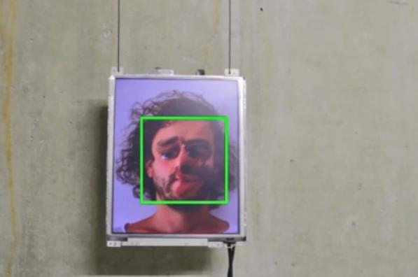 Philipp-Schmitt-computer-vision-installation-unseen-portrait