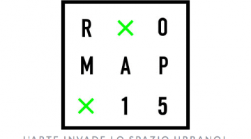 ro_map_3D_projection_mapping_festival_roma