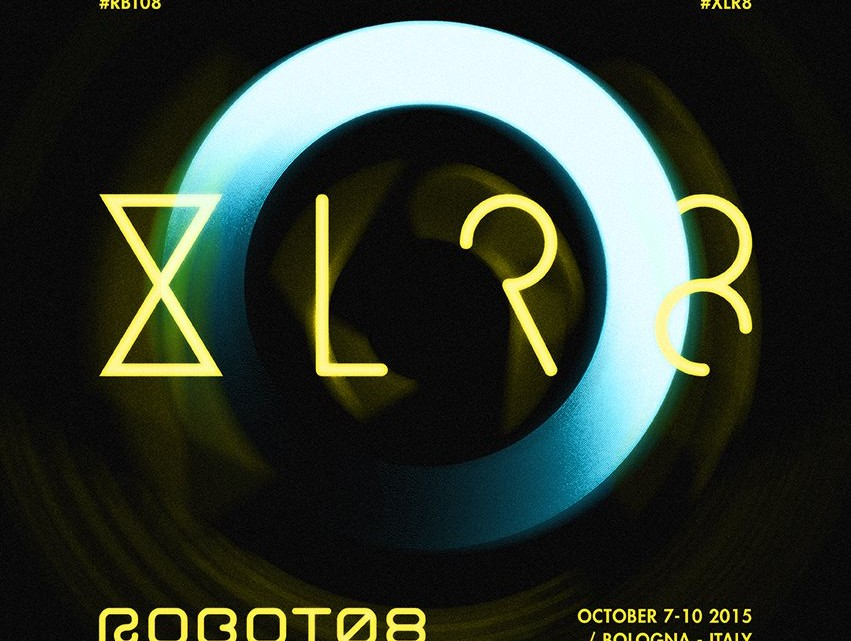 robot_08_festival