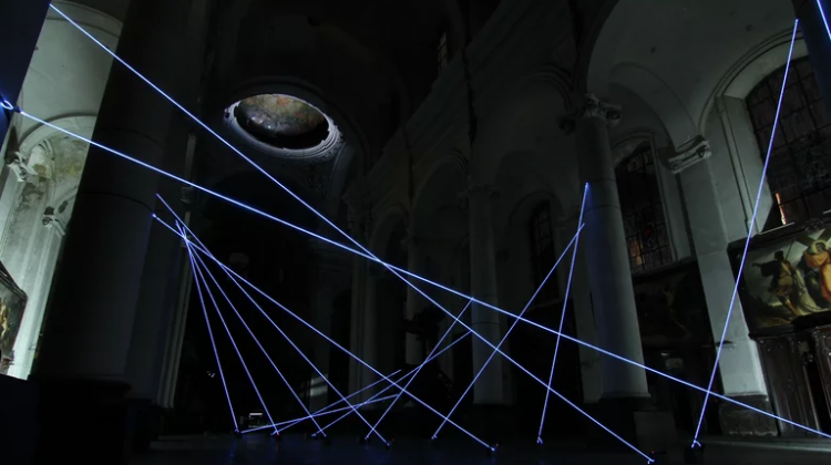 lab212-interactive-sound-installation