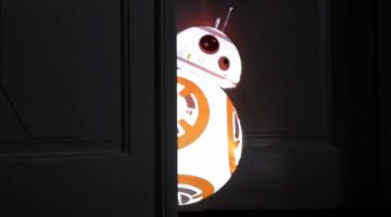 star-wars-bb-8-droid-projection-mapping