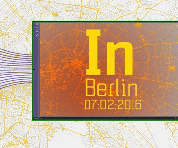 Berlin_meetup2016_header