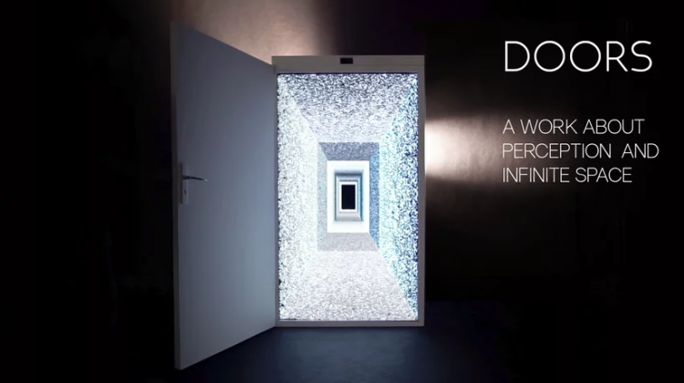 Théoriz_studio_doors_interactive_immersive_installation