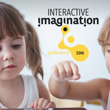 interactive_imagination_conference_rome