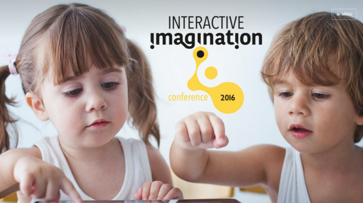 interactive_imagination_conference_rome