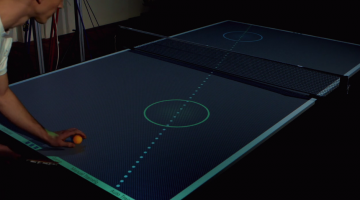 interactive_table_tennis_trainer